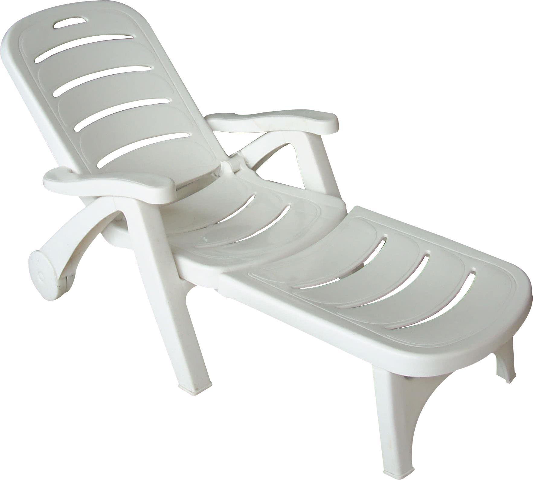 lounge chair mould