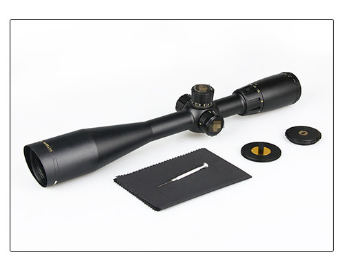Tactical 6-24X44 Rifle Scope for Hunting CL1-0263