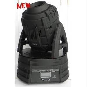 New 60W LED Moving Head Light YK-111