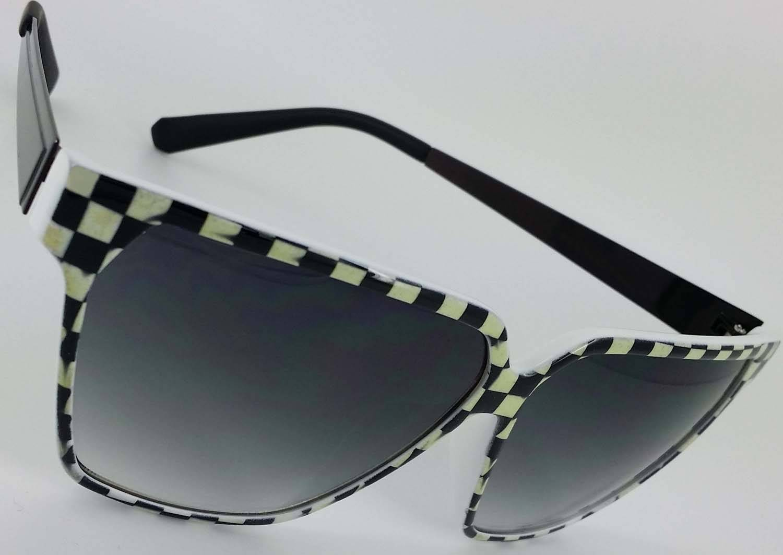 Uniex Fashion Sunglasses