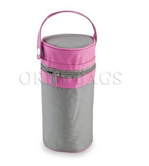 Cooler bags CLR019