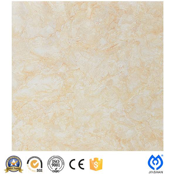high quality porcelain marble floor tile