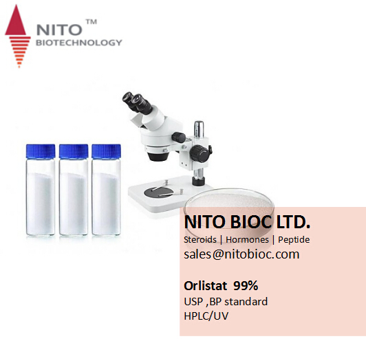 NITO Weight loss strong product ORLISTAT-- Best Seller in Weght loss