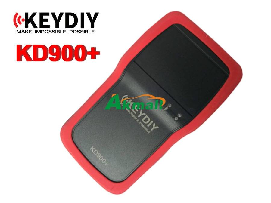 KD900+ KEYDIY Remote Maker