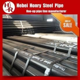 honrytube.com - A/SA-106-Grades B Seamless Pressure Pipe