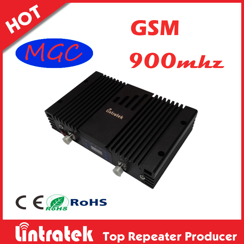 signal repeater gsm, 900 mobile signal booster, 2g cell phone signal receiver/repeater/booster