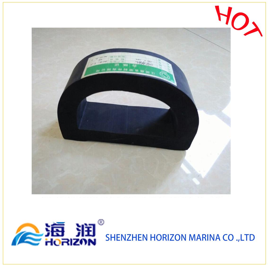 Low Price Foam Rubber Fender (marine dock fender)
