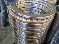 angular contact thrust ball bearings BA1B 307742
