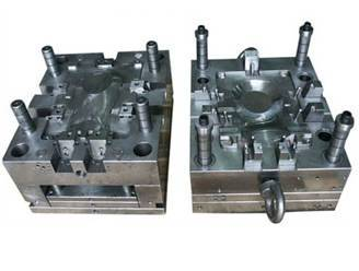 all kinds of shoes mould