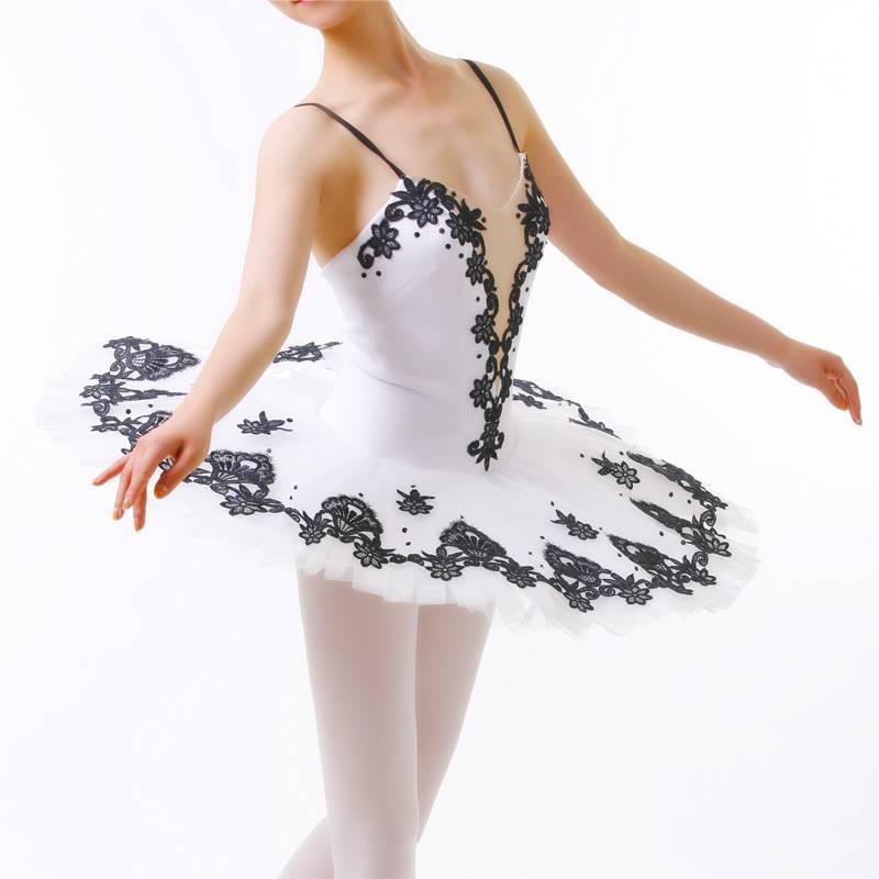 Tutus / Professional Tutu /Dance wear / Ballet Tutu