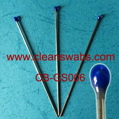 Gel Stick CB-GS006 Gel Sticky Swab