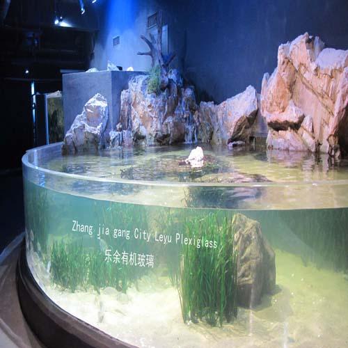 acrylic,acrylic sheet,aquarium,fish tank