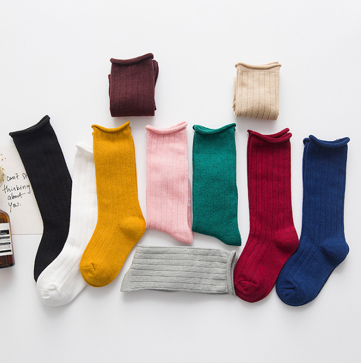 Men & Women's Socks Wholesale Stockings OEM
