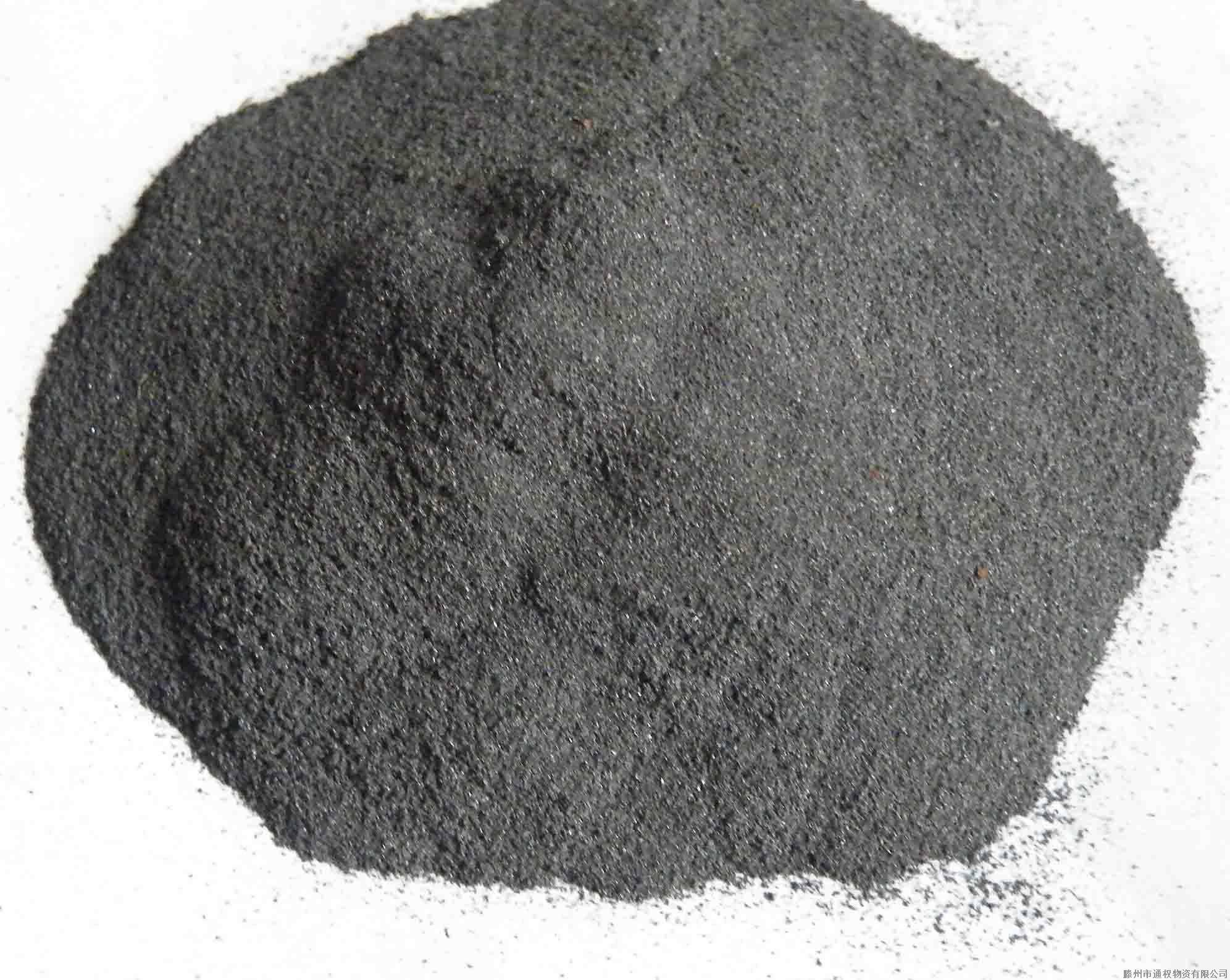 reduced iron powder 200 mesh,300 mesh