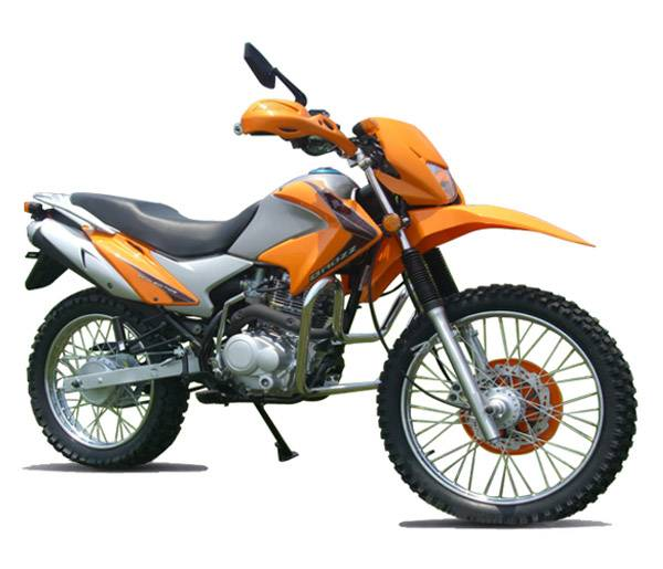 YZ200GY-8A