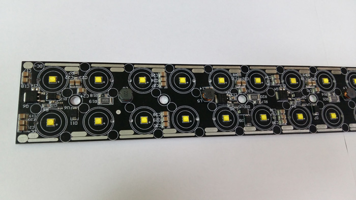 Supply LED PCBA,LED Module,LED Source factory