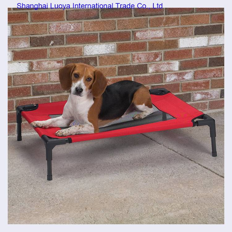 2016 Hot Sale Pet Dog Hammock Beds