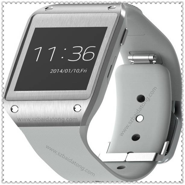 newest model!!!fashionable sport watch phone TW320 smartwatch with pedometer,mobile cell phone watch