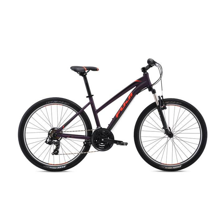2016 Fuji Lea 1.3 Women's Mountain Bike