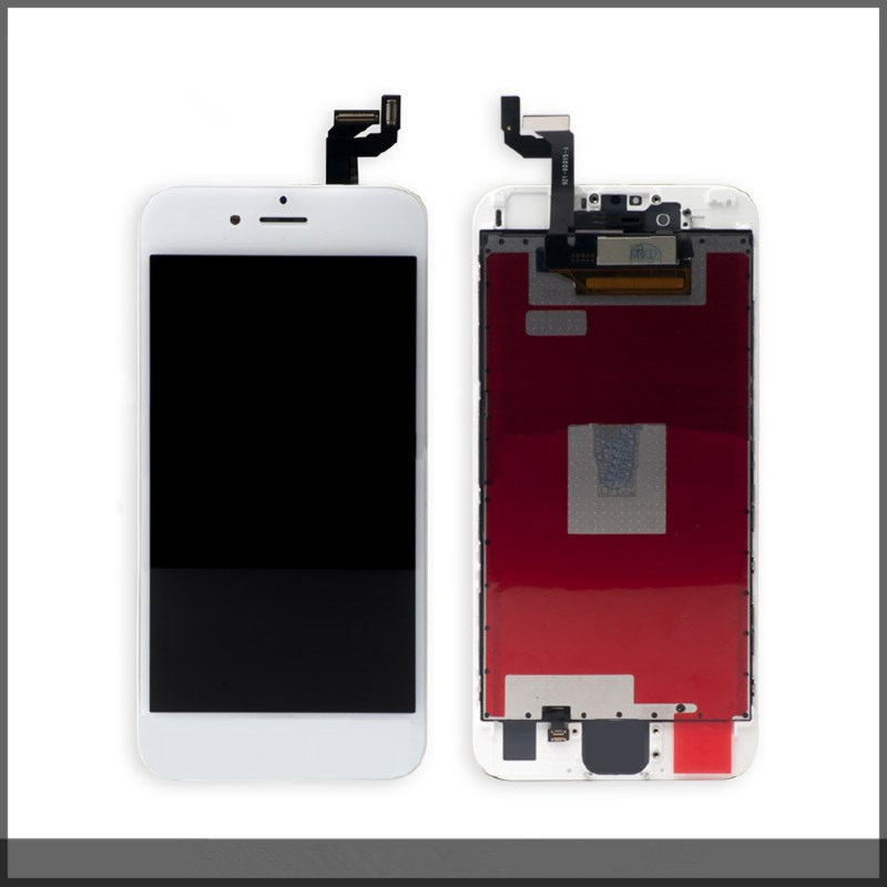 For iphone 6s lcd display replacement