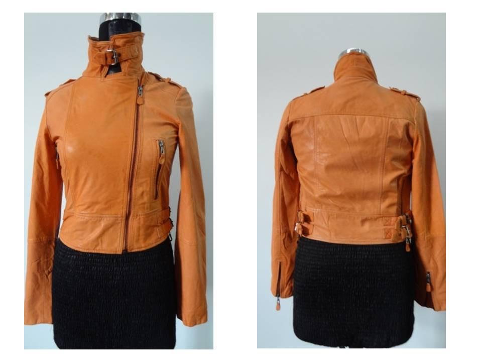 ladies zarina jacket