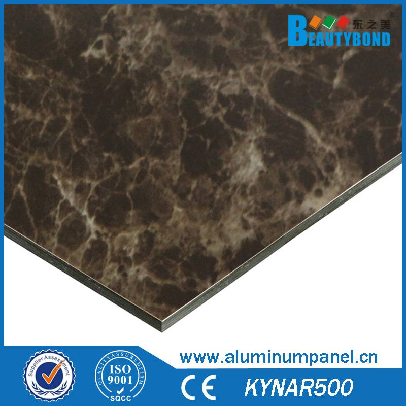 decorative plastic wall panelsaluminum composite panel