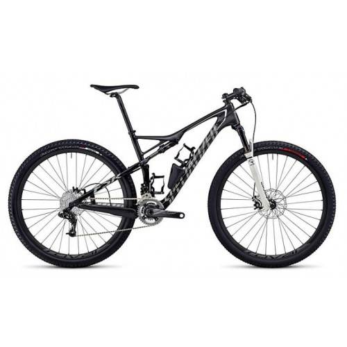 2014 Scott Scale 700 Premium Mountain Bike