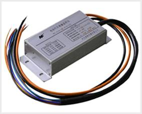 Insulation Monitoring Device used for Monitoring auto grid