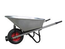 wheelbarrow WB8606