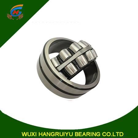 SKF FAG EASE NTN NACHI KOYO IKO spherical roller bearing