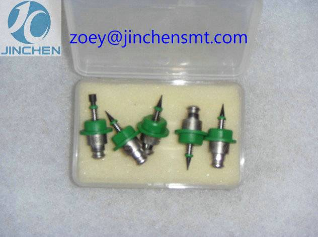 SMT JUKI Nozzle KE2000/2010/2020/2030/2040 506 nozzle 40001344 for pick and place machine