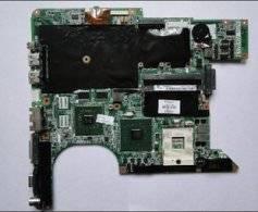 434722-001 HP DV6000 DV6100 DV6200 Series Motherboard