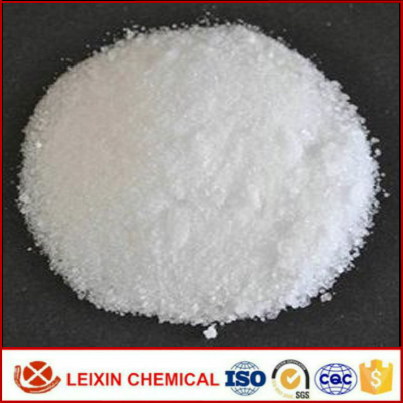 High quality Magnesium Nitrate Crystal Powder industrial grade factory price