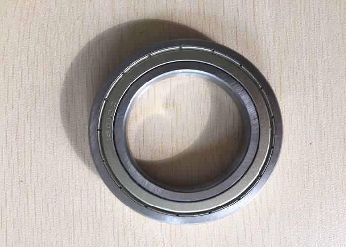 62305 zz Original NSK Deep Groove Ball Bearing For Finiture Manufacturing