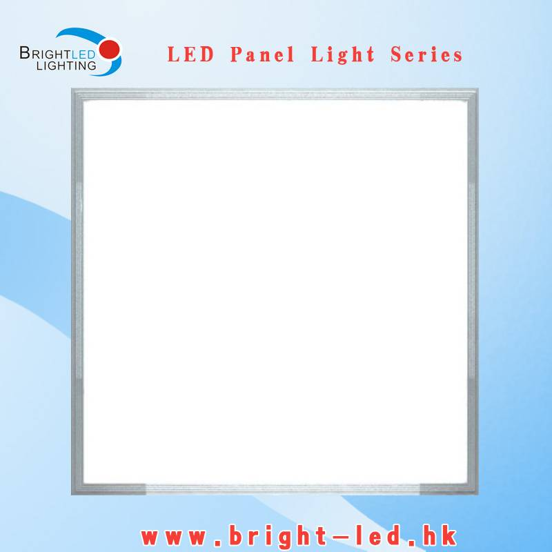600x600mm 40W Square led panel light