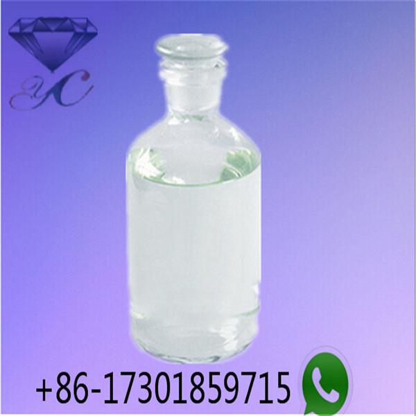 Ethyl Oleate Pharmaceutical Safe Organic Solvents 111-62-6 Ethyl Oleate For Skin Care
