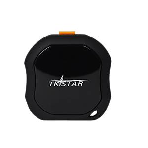 Tkstar-Trace Original Factory IPX-6 Level Pet/Person Handheld Gps Tracking Device
