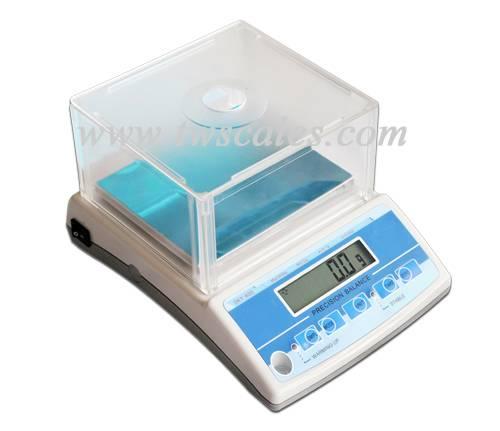 600g*0.02g/1500g*0.05g/3000g*0.1g Precision Balance/Laboratory Balance