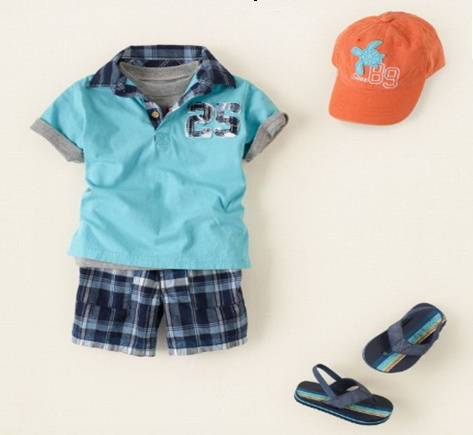 2013  may new design baby  gap  suit