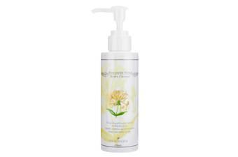 Honeysuckle Herbal Hydra Cleanser