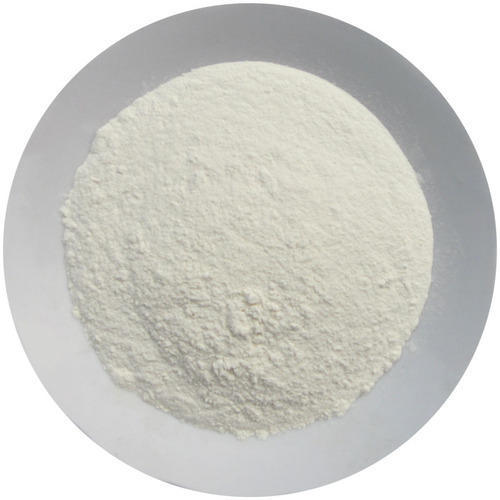 Dehydrated Onion Powder Manufacturer Exporter India