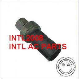 M10-P1.25 Female Auto AC Pressure Switch for Ford Truck F5T219D594AA F