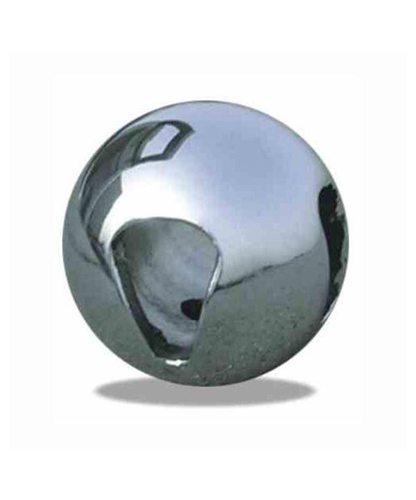 Balance Valve Ball