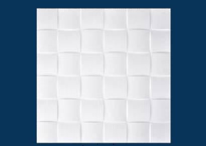 EPS Decorative Ceiling SWA006