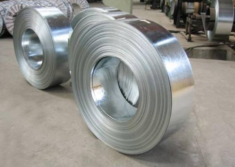 201,304,430 stainless steel strip and coil