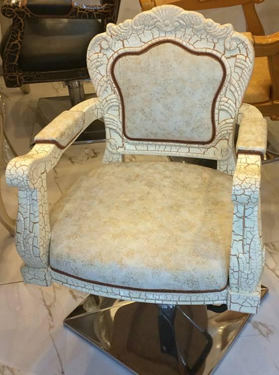 salon furniture barber chair styling chair hydraulic chair