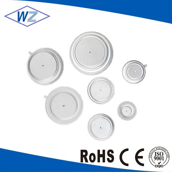 Capsule Westcode fast recovery high voltage diode SM20-30CXC974