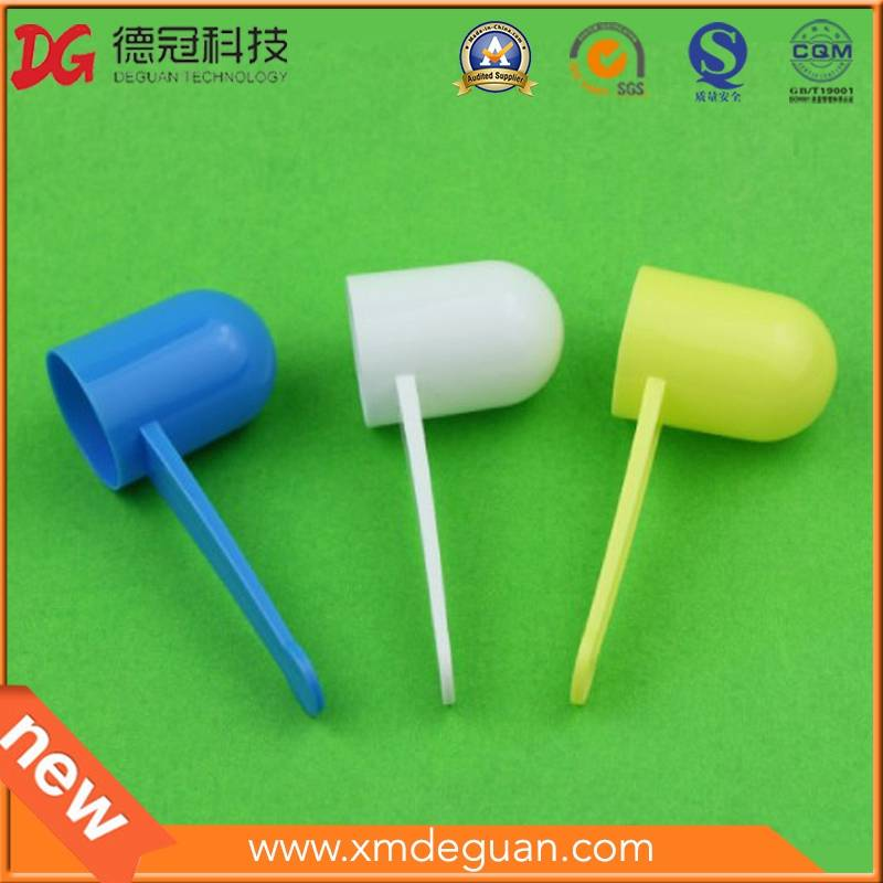 Hot Sale Plastic Measure Spoon For Powder