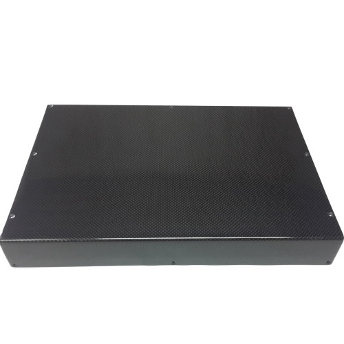 Customized carbon fiber plate/sheet