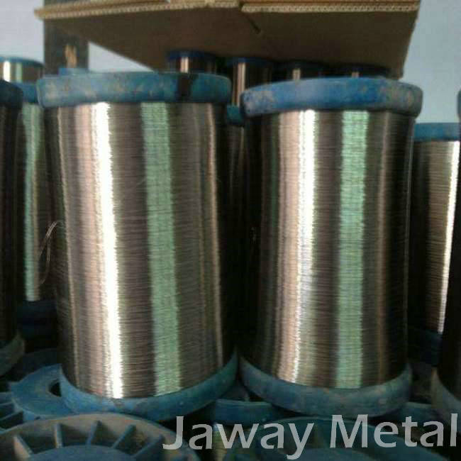17-4 stainless steel wire